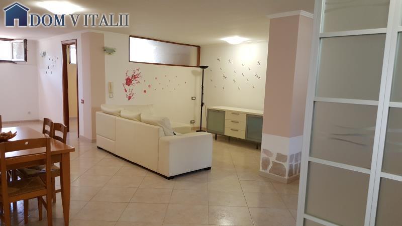 Дизайн интерьера ванных комнат с фото — Идеи ремонта